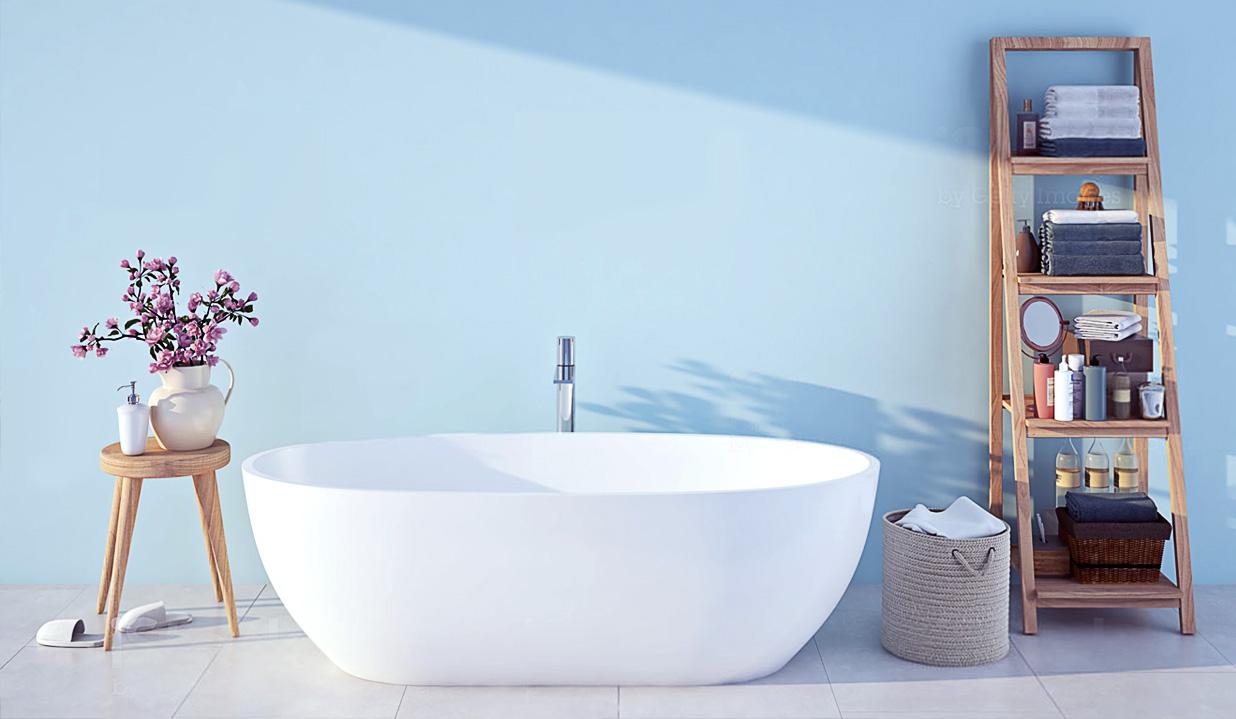 Banyo Dekorasyom